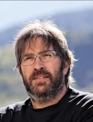Jean-Paul Pelras