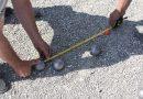 La pétanque, un jeu dangereux? Faut peut-être pas pousser le bouchon trop loin! (Par J-Paul Pelras)