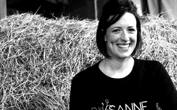 Tribune : Des paysans et des amnésiques… [ par Noémie Collet]