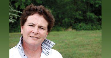 Tribune : Quand une agricultrice écrit à Yann Arthus Bertrand !