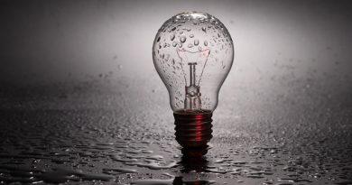 La lumière ne peut plus s'éteindre ! (Par Jean-Paul Pelras)