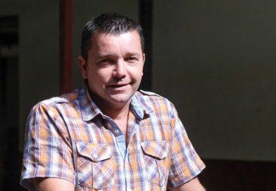Bientôt un nouveau président  pour le Syndicat des Vignerons [par Yann Kerveno]