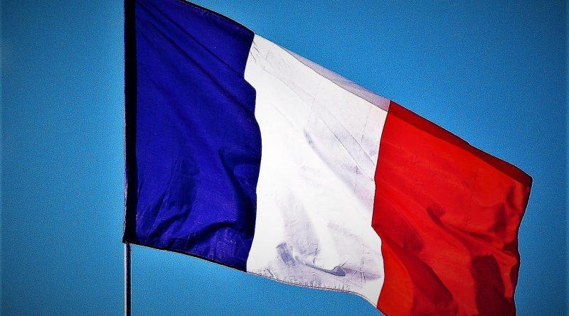 Lettre à un Général Français (Par Jean-Paul Pelras)