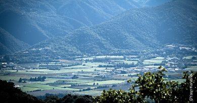 Foncier agricole: l'effet Covid sur les terrains de loisirs [par Yann Kerveno]