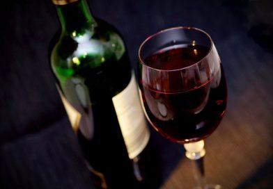 Ailleurs dans les vignes du monde [par Yann Kerveno]